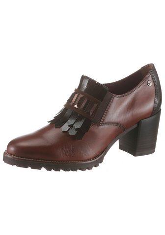 TAMARIS Закрытые туфли