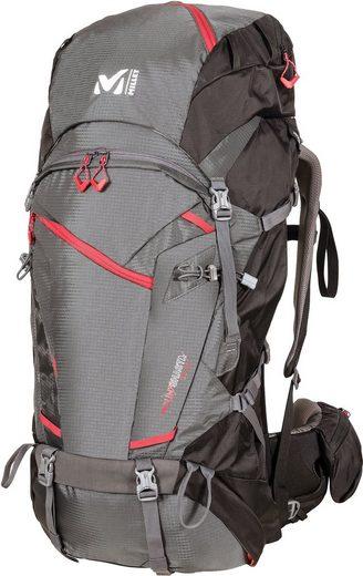 Millet Wanderrucksack »Mount Shasta 55+10 Backpack Herren«
