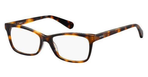 Damen Brille Kaufen amp;co Online Co Maxamp; »max 367« 0mN8wOvn