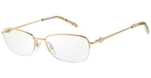 einzigartiger Stil Original- bieten eine große Auswahl an Pierre Cardin Damen Brille »P.C. 8841« kaufen | OTTO