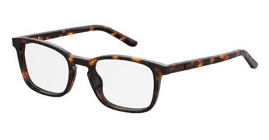Seventh Street Brille »S 288«