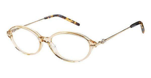 Kaufen Brille Damen Cardin »p Pierre c8462« pVqUSMzG