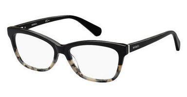 Max & Co Damen Brille »MAX&CO.373«