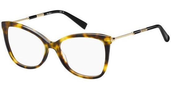 Max Mara Damen Brille »MM 1345«