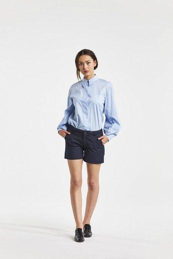 Didriksons Shorts »Alde«