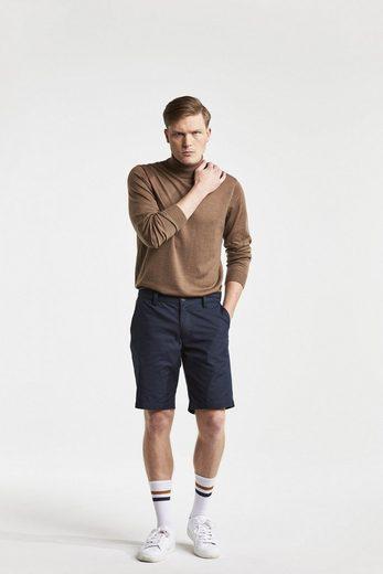 Didriksons Shorts »Albin«