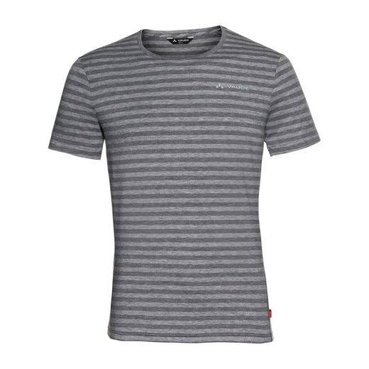 VAUDE T-Shirt »Moyle III 40920-983«