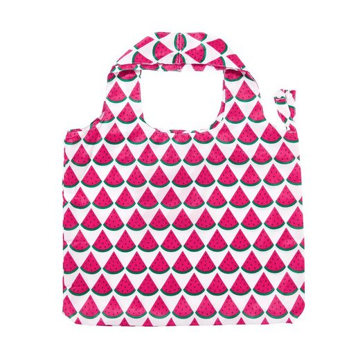 BUTLERS CARRY ME »Tasche Melone«
