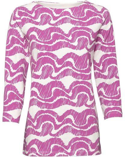 Bogner Langarm-Shirt Dalia