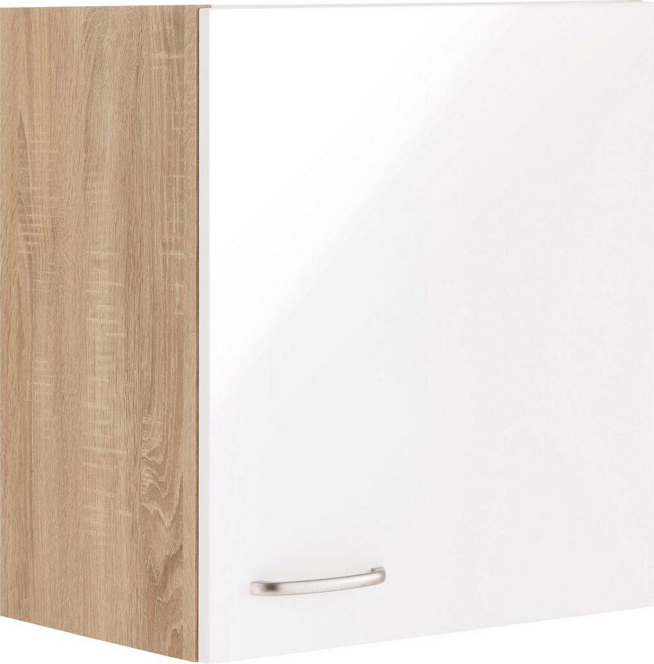 Küchenschränke - OPTIFIT Hängeschrank ''Parare'', Breite 50 cm  - Onlineshop OTTO