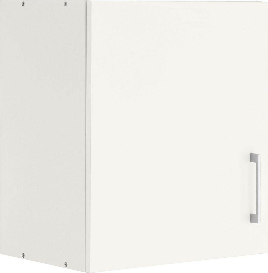 Küchenschränke - Held Möbel Hängeschrank »Mali«, Breite 50 cm  - Onlineshop OTTO