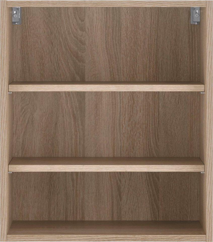 Küchenregale - Held Möbel Regal »Mali«, Breite 50 cm  - Onlineshop OTTO