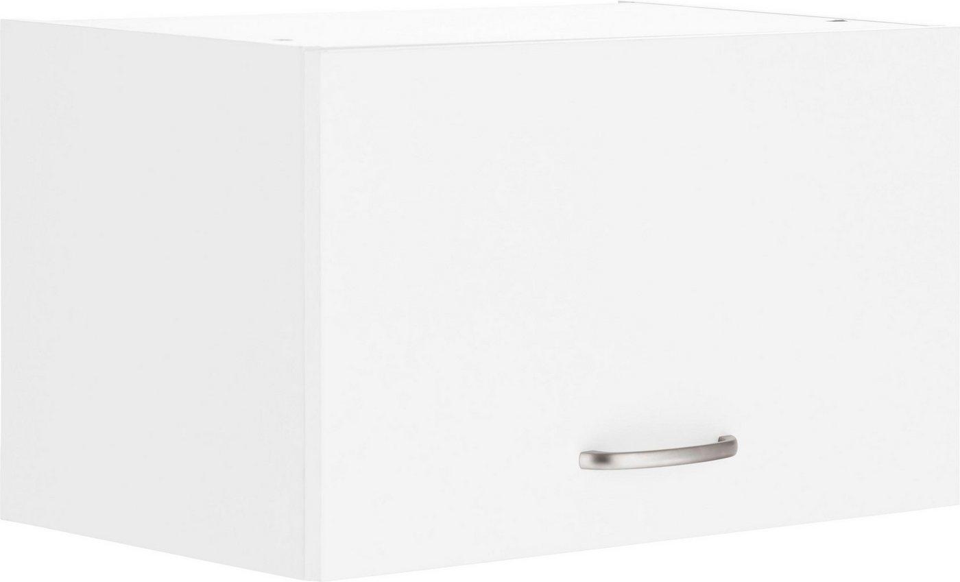 Küchenschränke - OPTIFIT Klapphängeschrank ''Parare'', Breite 60 cm  - Onlineshop OTTO