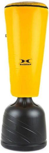 Hammer Standboxsack »Standboxsack«