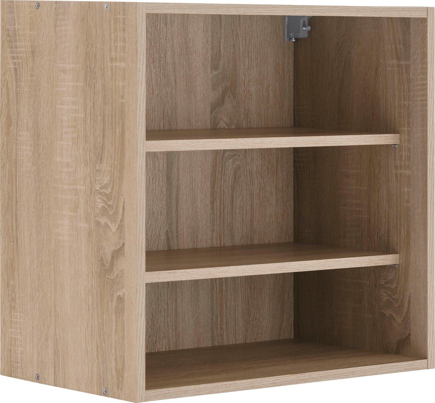 Küchenregale - Held Möbel Regal »Mali«, Breite 60 cm  - Onlineshop OTTO