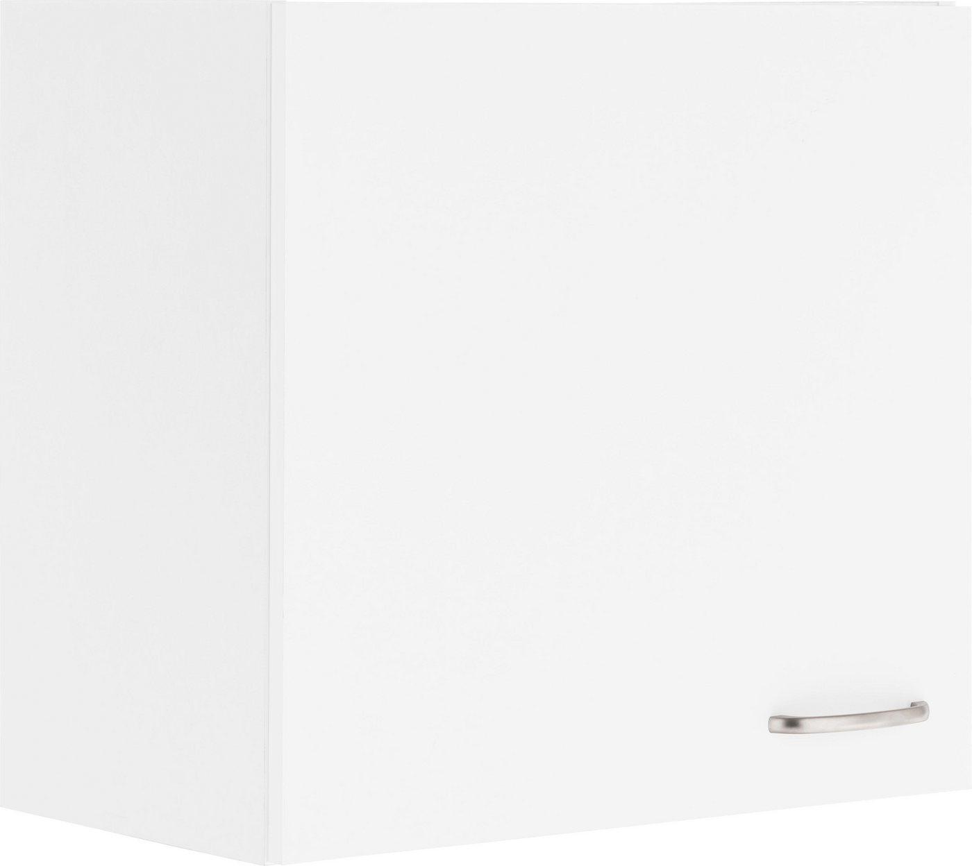 Küchenschränke - OPTIFIT Hängeschrank ''Parare'', Breite 60 cm  - Onlineshop OTTO
