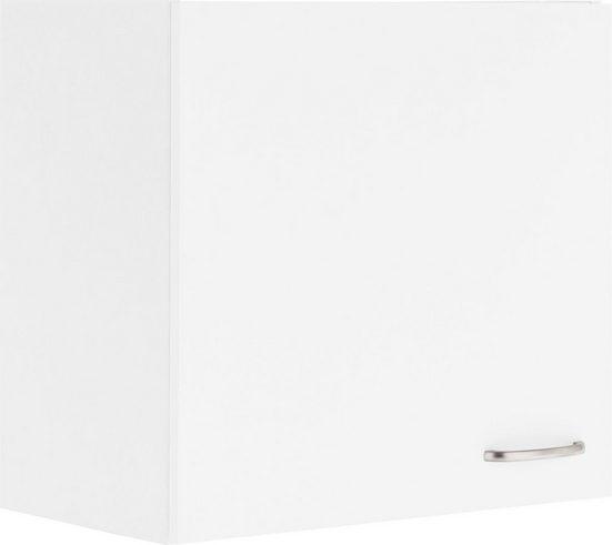 OPTIFIT Hängeschrank »Parare« Breite 60 cm