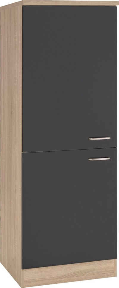 OPTIFIT Seitenschrank »Parare« Breite 60 cm