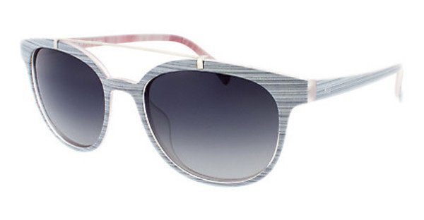 his eyewear -  Damen Sonnenbrille »HP78103«