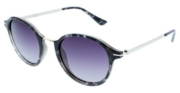 his eyewear -  Damen Sonnenbrille »HPS88101«