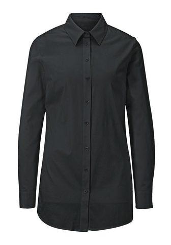 HEINE TIMELESS Ilgi marškiniai in Hemdblusen...
