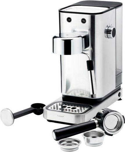 WMF Espressomaschine Lumero