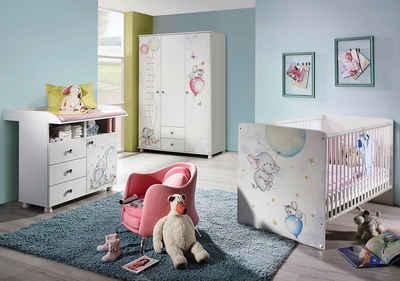 Möbel Made in Germany online kaufen | OTTO
