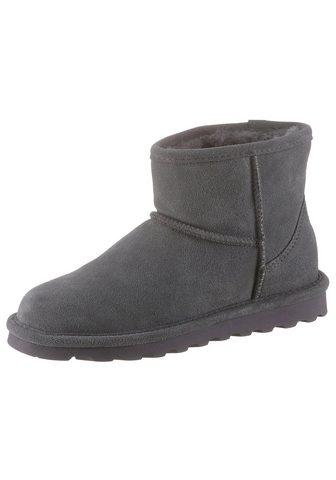 BEARPAW Ботинки зимние »Alyssa«