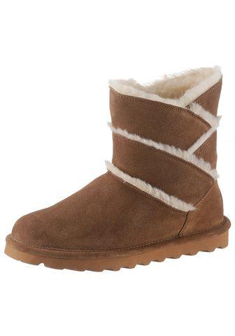 BEARPAW Ботинки зимние