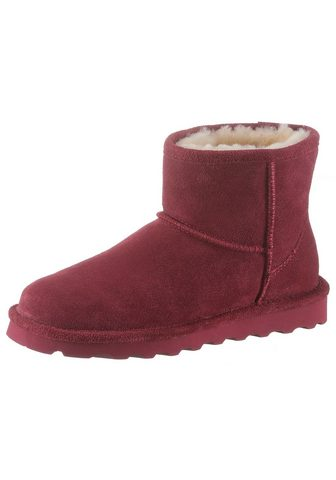 BEARPAW Žieminiai batai »Alyssa«