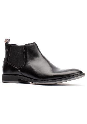 BASE LONDON Ботинки »Keeler«