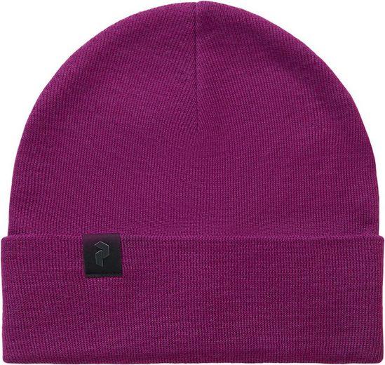 Peak Performance Hut »Switch Hat«
