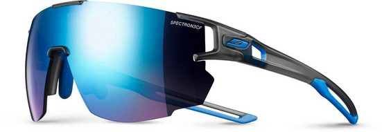 Julbo Sportbrille »Aerospeed Spectron 3CF Sunglasses«