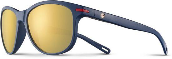 Julbo Sportbrille »Adelaide Polarized 3 Sunglasses«