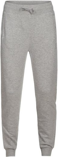 Peak Performance Hose »Ground Tapered Pants Women«