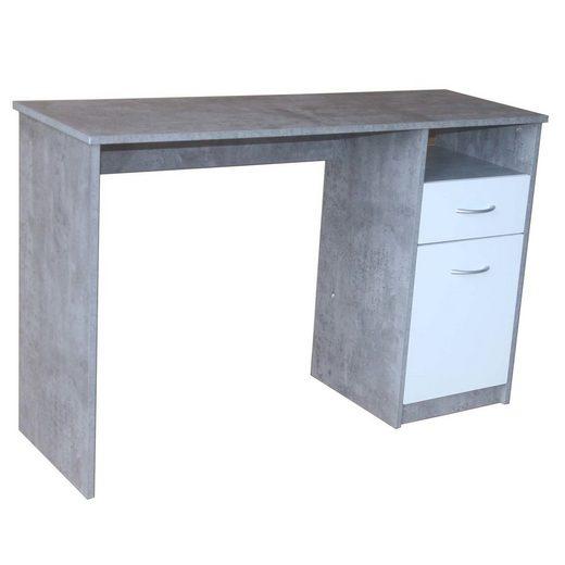 HTI-Line Schreibtisch »Thekla«
