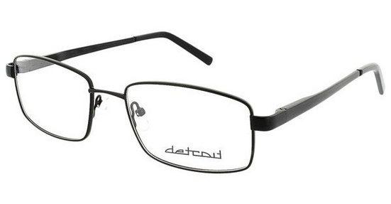 Detroit Brille »UN512«