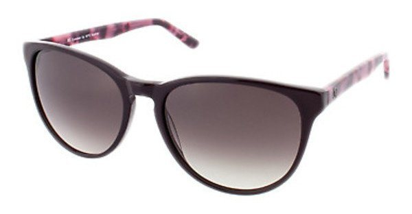 his eyewear -  Damen Sonnenbrille »HS334«