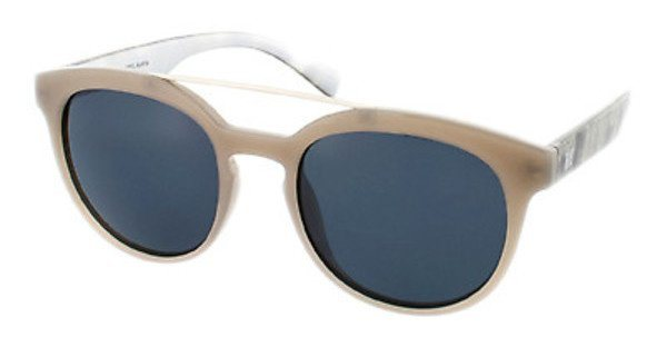 his eyewear -  Damen Sonnenbrille »HP78128«