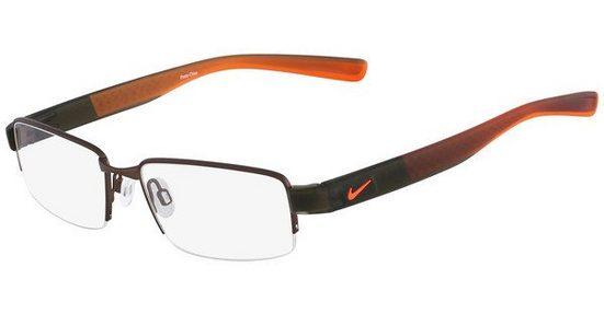 Nike Herren Brille »NIKE 8165«