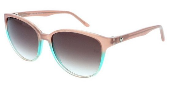 HIS Eyewear Sonnenbrille »HS319«