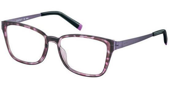 Esprit Damen Brille »ET17494«