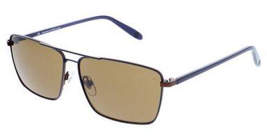 HIS Eyewear Sonnenbrille »HS115«