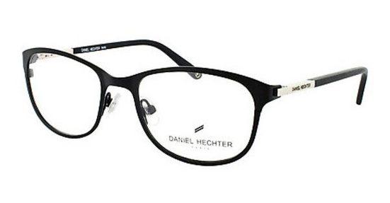 Daniel Hechter Brille »DHE454«