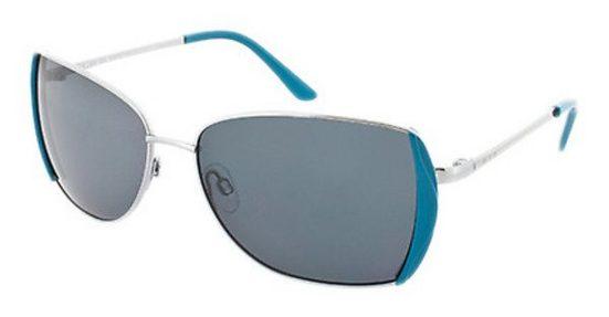 HIS Eyewear Damen Sonnenbrille »HP54117«