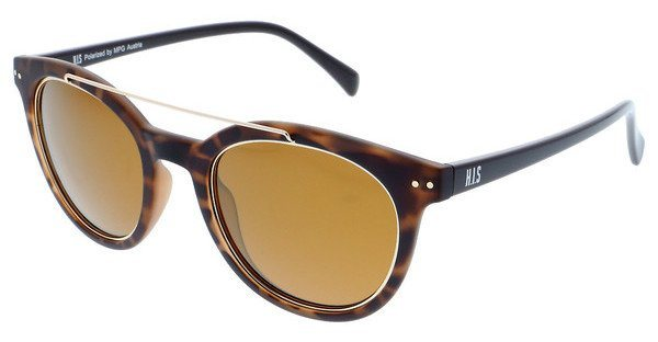his eyewear -  Damen Sonnenbrille »HPS88102«