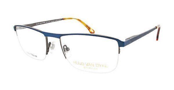 Van »0680t« Ruud Online Kaufen Dyke Brille W9H2IDE