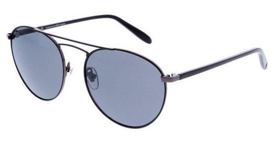 HIS Eyewear Sonnenbrille »HS114«