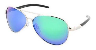 HIS Eyewear Sonnenbrille »HP50103«