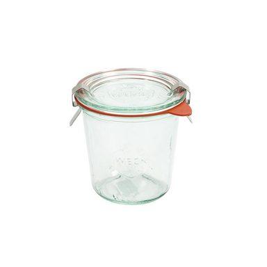 BUTLERS WECK »Einkochglas Sturzform 580 ml«